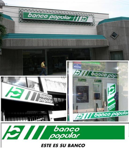 Banco Popular Colombia Linea Verde Banco Popular Banco Popular Precios Fichas Técnicas Y