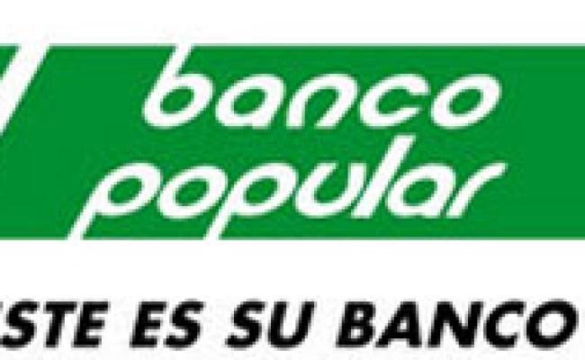 Opiniones De Banco Popular Colombia