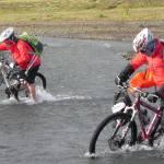 viaggio islanda tecno bike terni