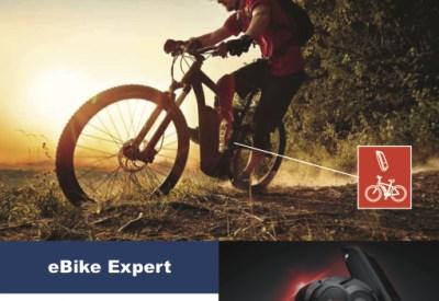 eBike Expert Bosch
