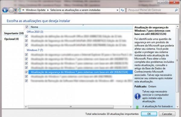 windows-7-atualizacao