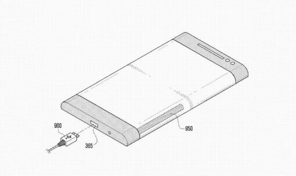 samsung-patente-tela-curvada-bateria-alt