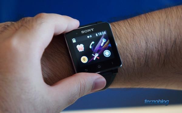 sony-smartwatch-2-abre