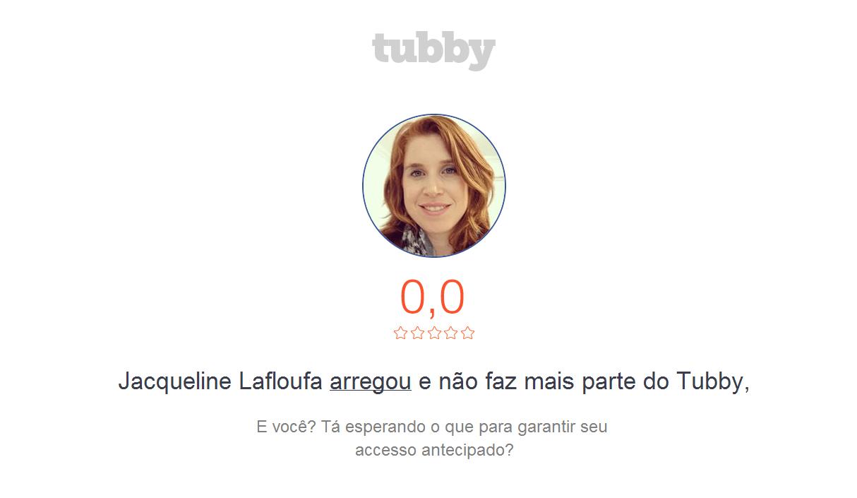 tubby-arregou