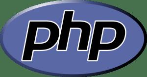 Aumento de desempenho no PHP chega a 30%