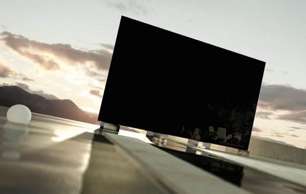 tv-4k-titan-zeus-370-polegadas