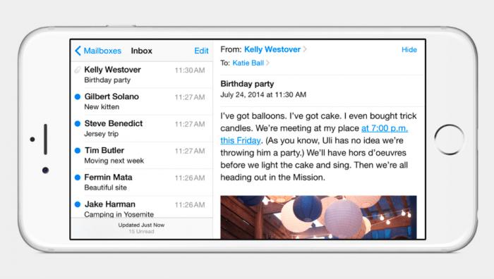 iphone-6-paisagem-mensagens