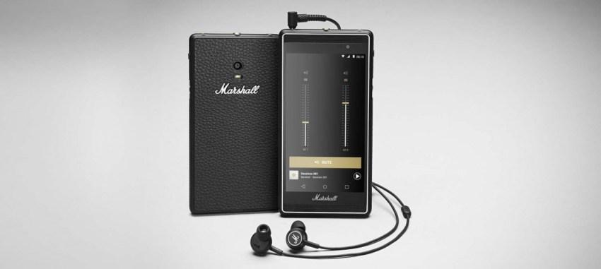 marshall-london-phone-8_3800