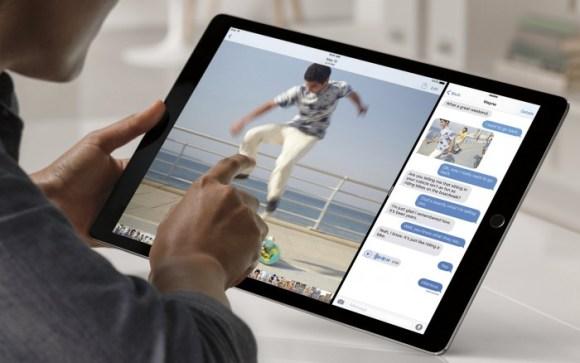 Estão os tablets em perigo de extinção?, Tablets, mercado