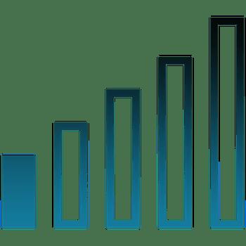barrinha-sinal-celular-1