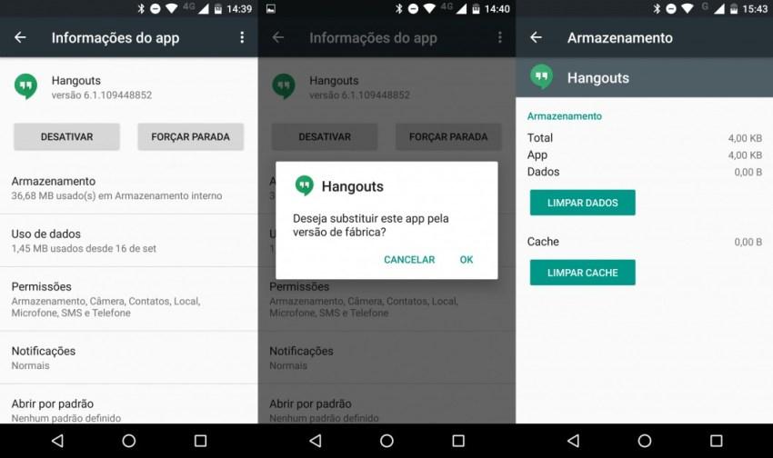 hangouts-desativar-android
