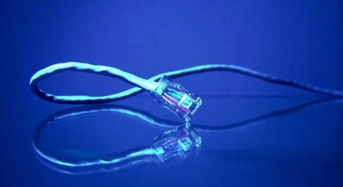 cabo-rede-internet-banda-larga-ethernet-conexao-6
