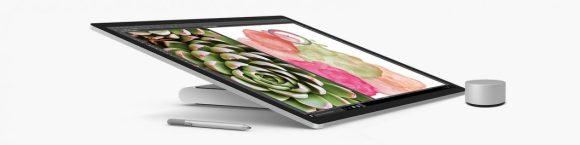 Todas as novidades que a Microsoft apresentou, Aplicativos, atualizações, Híbrido, gadgets, Notebooks, Lançamentos, Microsoft, Windows 10, tablets