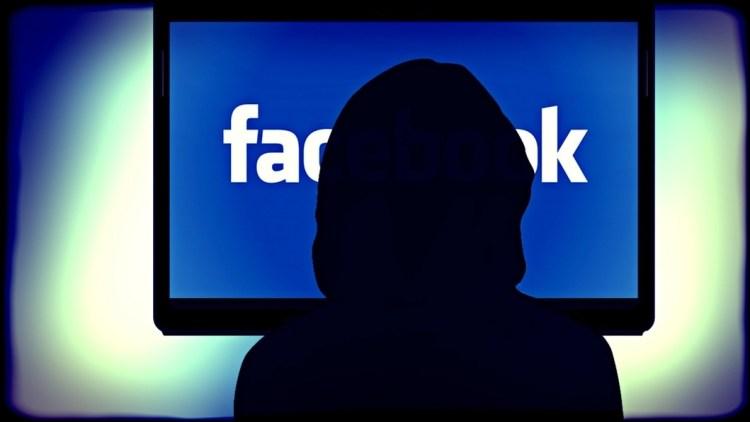 Facebook - revenge