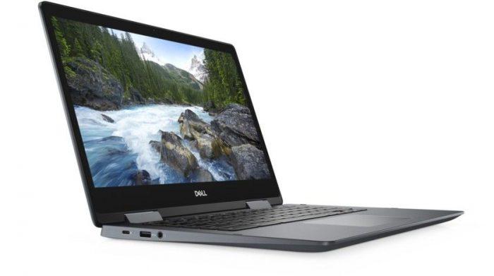 Dell Inspiron Chromebook 14
