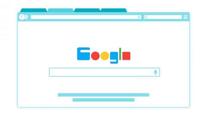 Google Chrome / Browser / Pixabay / como recuperar histórico apagado
