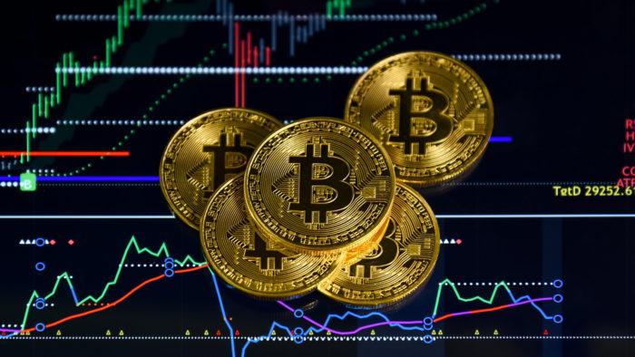 Hashdex launches ecologically responsible bitcoin ETF (Image: Jorge Franganillo/Flickr)