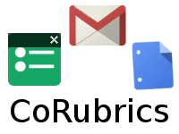 corubrics