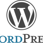 Afinal o Que é o WordPress
