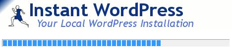 Como Instalar WordPress no Seu Computador Usando InstantWP