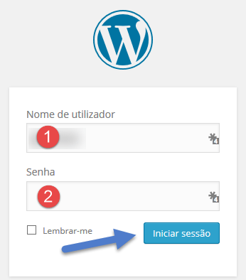 como instalar wordpress no seu mac usando o mamp