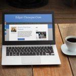 5 Passos Para Criar Uma Presença Online Eficaz