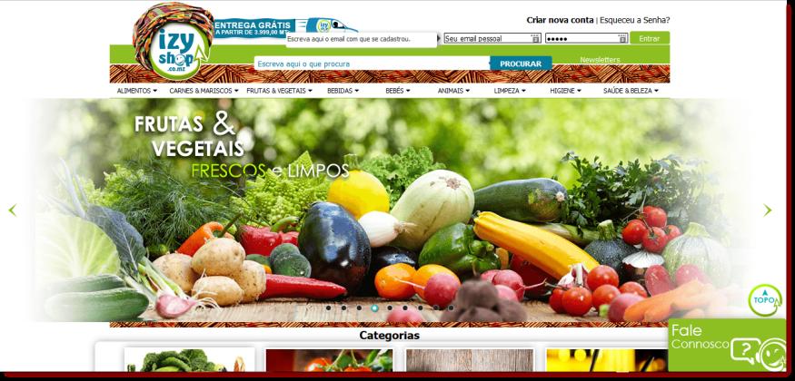 lojas-online-em-mocambique