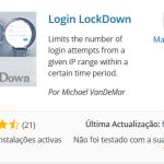 Como Proteger o Login de WordPress Contra Ataques a Força Bruta