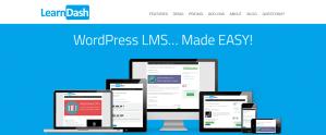 5 Plugins Principais Para Fornecer Cursos Online Com o WordPress