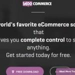 9 Plugins Para Criar Lojas Online Com o WordPress