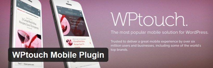 Os Plugins Indispensáveis Para o Pleno Funcionamento do WordPress