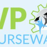 Como Criar Um Curso Online Com o WP Courseware