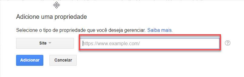 SEO Para WordPress