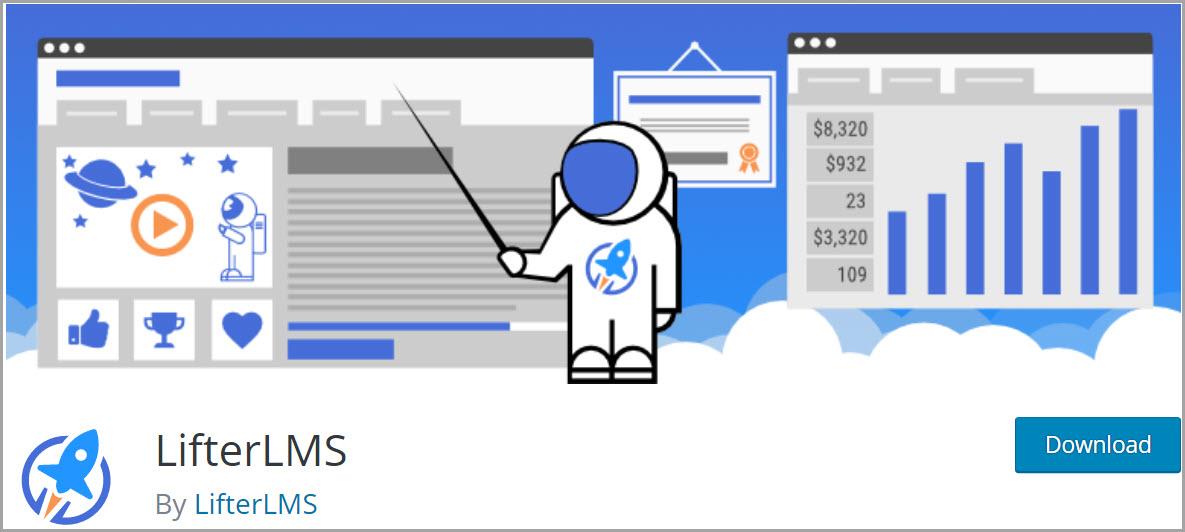 Wordpress besplatni dodatak za upoznavanje