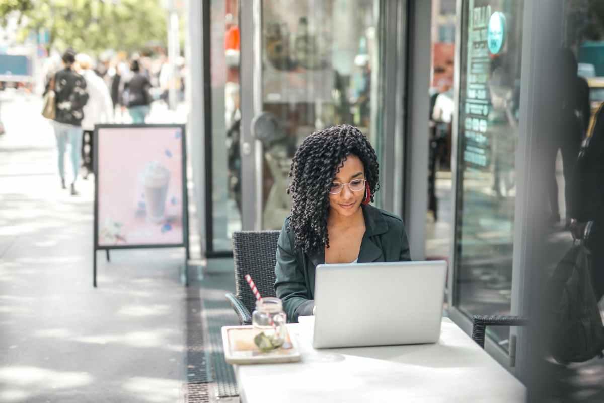 Motivos Para Criar Um Blog