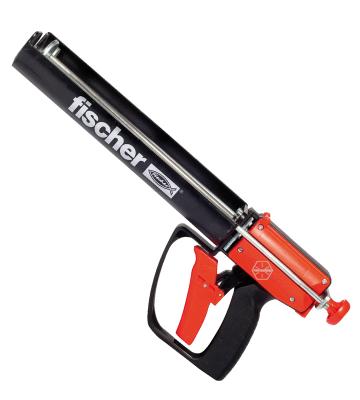 Dispensador para mortero de inyección FIS DM S L