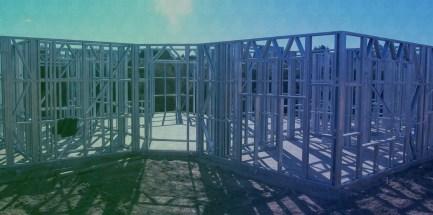 aço-componente-light-steel-frame-tecnoframe-003