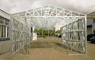 estruturas-com-steel-frame-o-galpao-steel-frame