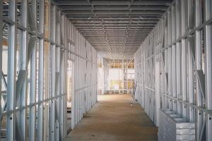 Fábrica-de-Steel-Frame-no-Rio-de-Janeiro-radier-fundacao-hidraulica-encanamento-steel-framing-placa-osb-perfil-de-aco-perfil-engenheirado-construcao-a-seco-sistema-construtivo-light-steel-frame-tecnoframe-9