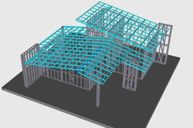 light-steel-framing-aco-projetar-projeto-arquitetura-engenharia-light-steel-frame-tecnoframe-38