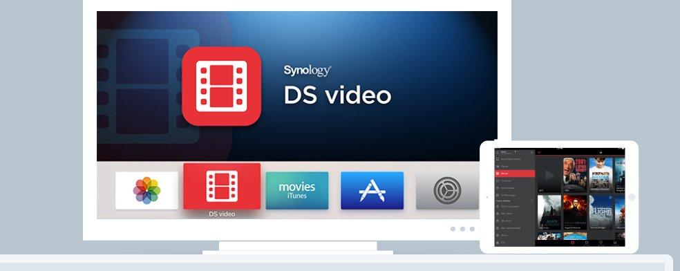 Synology DiskStation DS218+, el mejor NAS de 2019 - Imagen 12 - TECNOFRIKIS