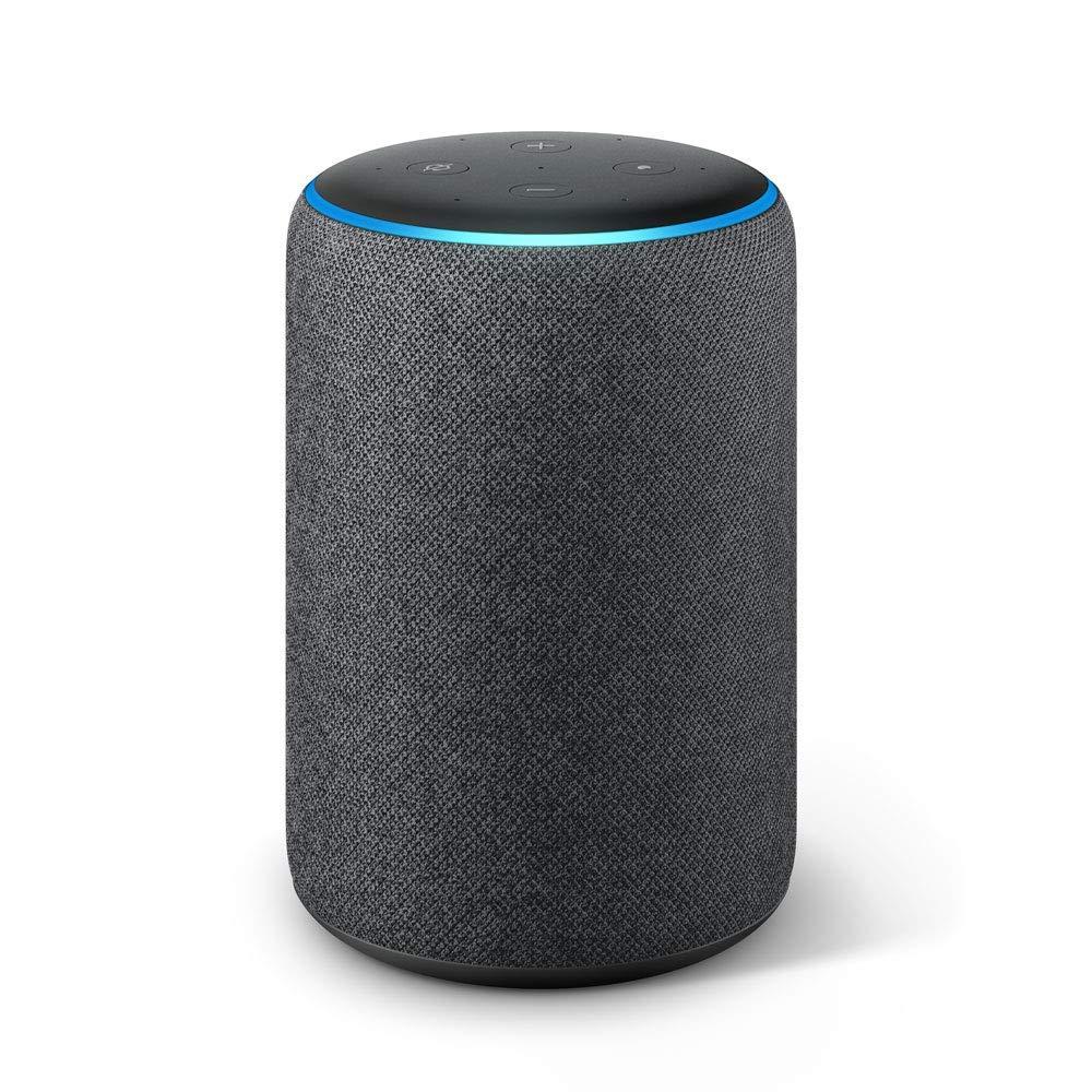 Conociendo a Alexa con Echo Plus, análisis 2019 - Imagen 43 - TECNOFRIKIS