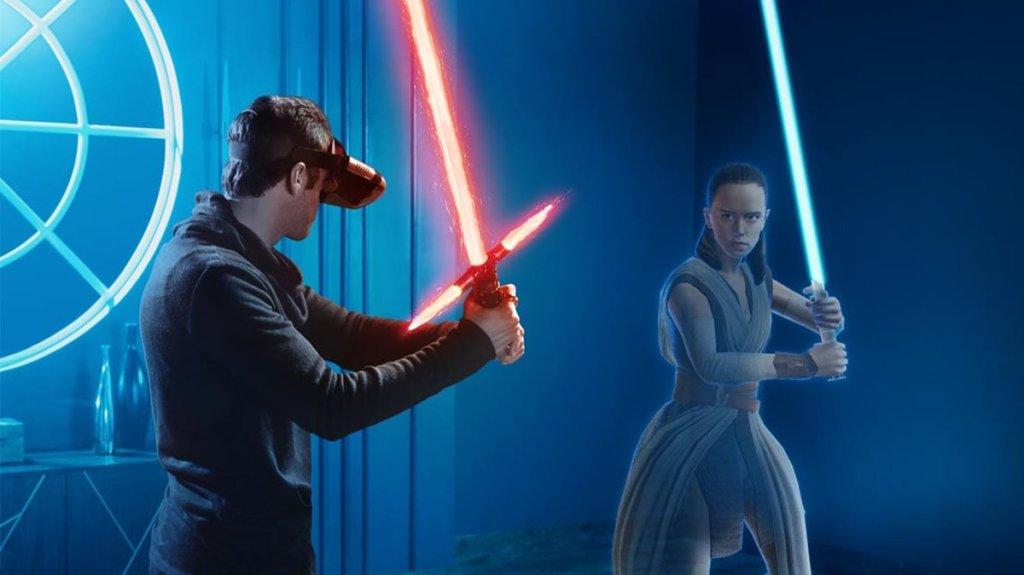4 artículos muy frikis de Star Wars - Imagen 10 - TECNOFRIKIS