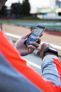Reloj Polar M430 con GPS, la mejor opción para running - Imagen 30 - TECNOFRIKIS