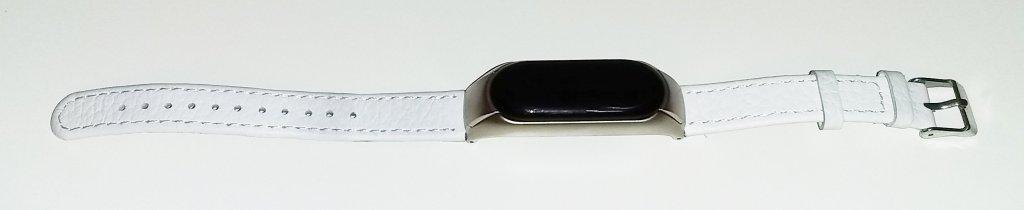 Descubre la última pulsera de actividad de Xiaomi, la MI Band 3 - Imagen 20 - TECNOFRIKIS