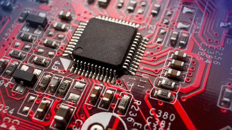 Como aumentar a velocidade do processador no sistema android