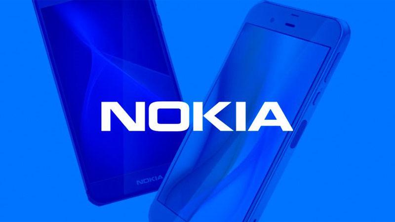 Estes são os próximos smartphones da Nokia que poderão ser lançados em breve