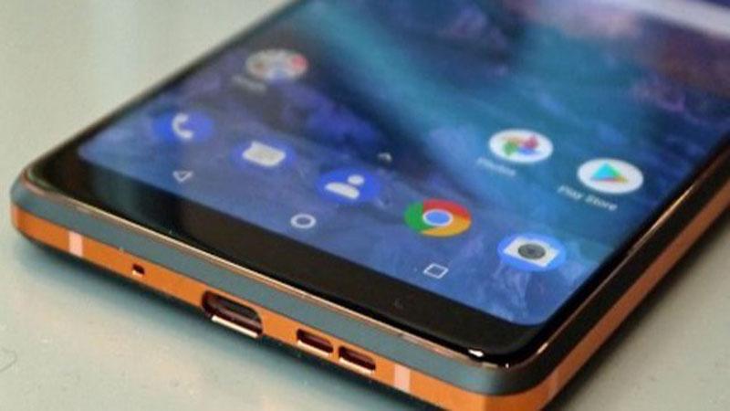 Nokia Bravo está a caminho e pode ser lançado no brasil