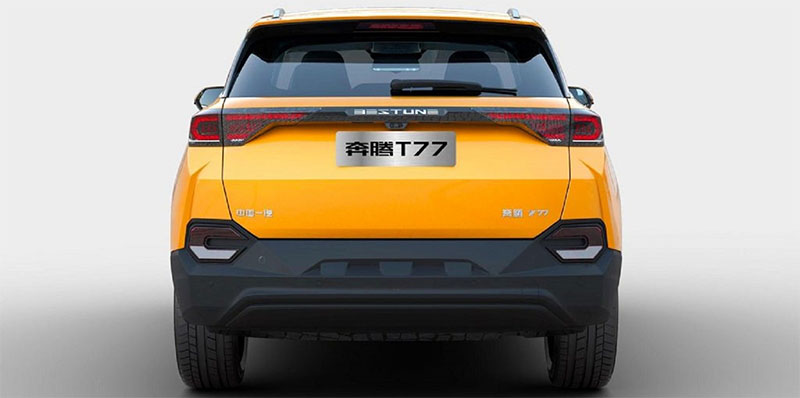 Image result for xiaomi SUV