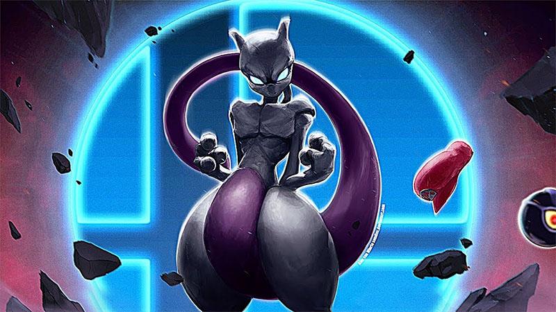 Veja detalhes da missão que introduzirá Pokémon Sombrio em Pokémon GO